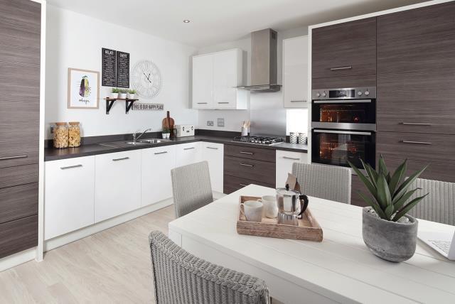 Warwick-kitchen-42476