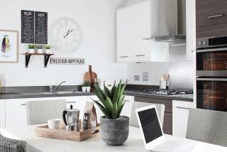 Warwick-kitchen-42477