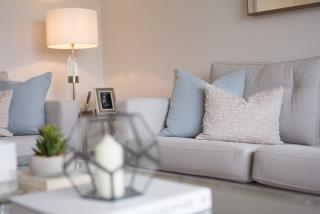 Warwick-lounge-44095