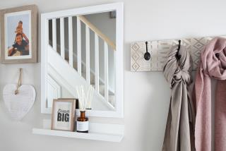 Warwick-stairs-42478