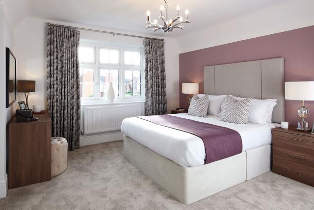 Welwyn-Bedroom-40663