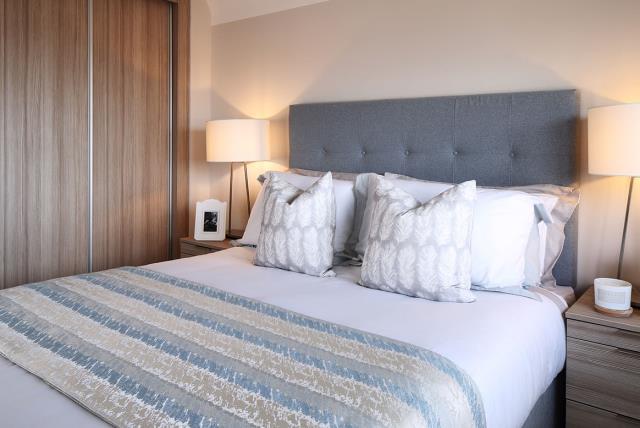 Welwyn-Bedroom-40670