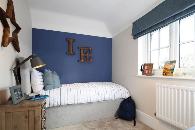 Welwyn-Bedroom-40675