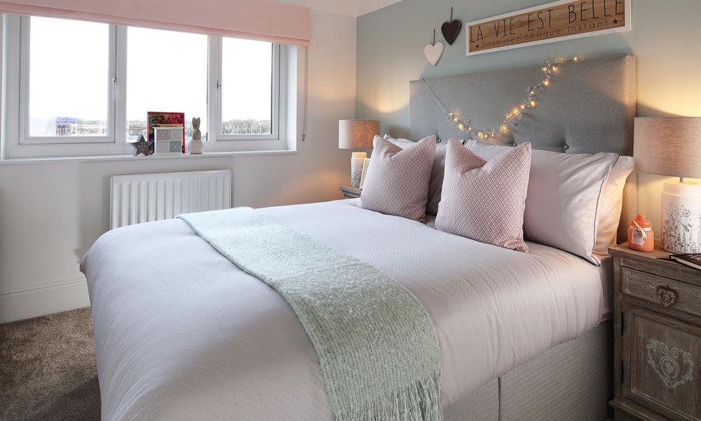 Welwyn-Bedroom-40678