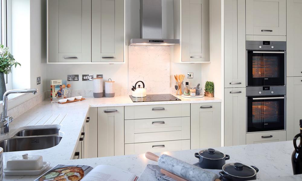 Welwyn-Kitchen-40649