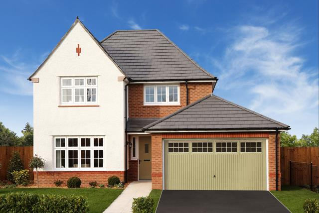 Welwyn-exterior-render-40693