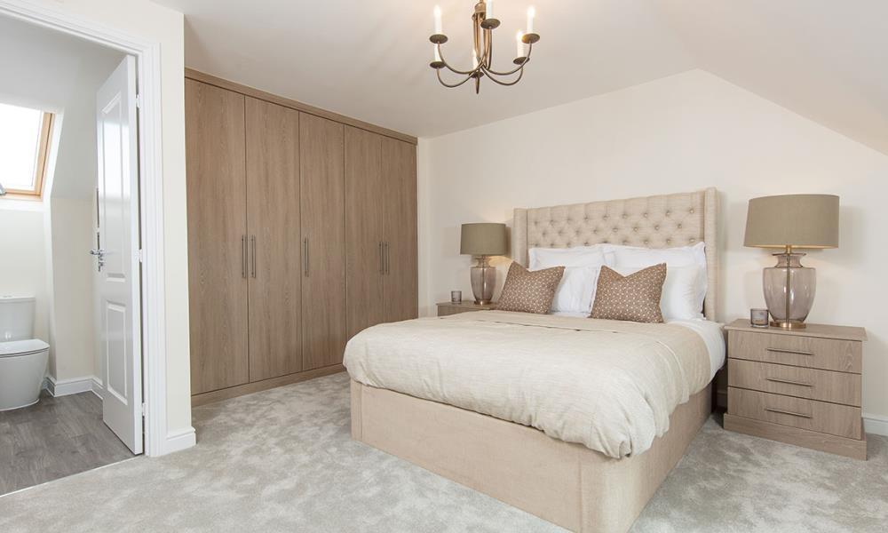 York-Bedroom-45653