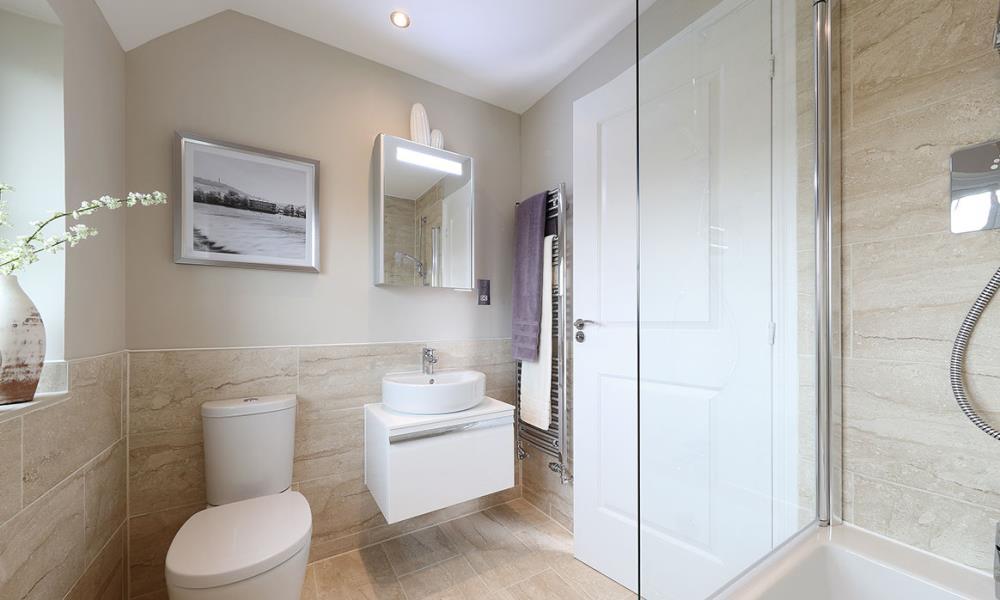 Amberley-Bathroom-38941
