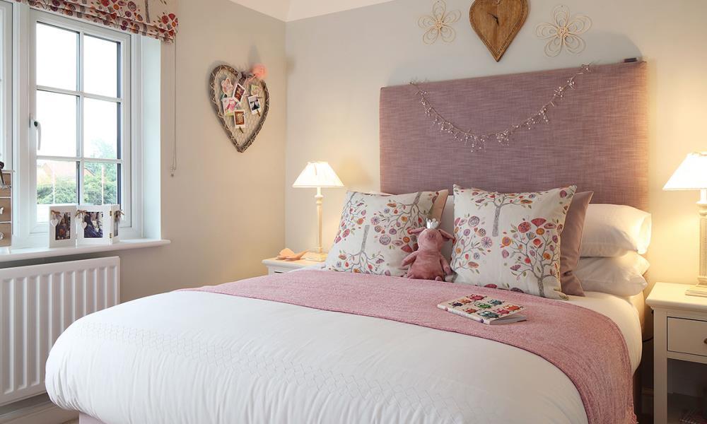 Amberley-Bedroom-38942