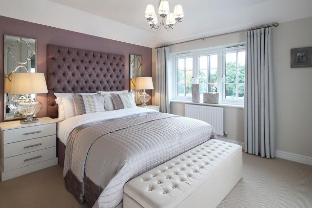 Amberley-Bedroom38937