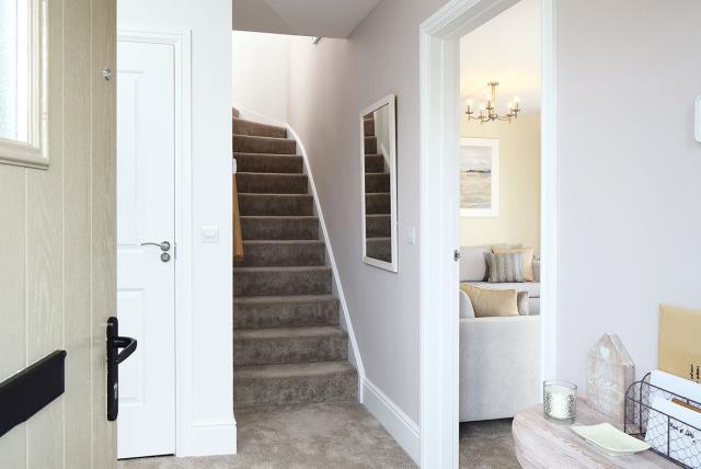 Amberley-Hall-38612