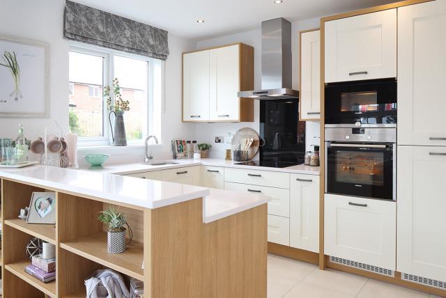 Amberley-Kitchen-38925