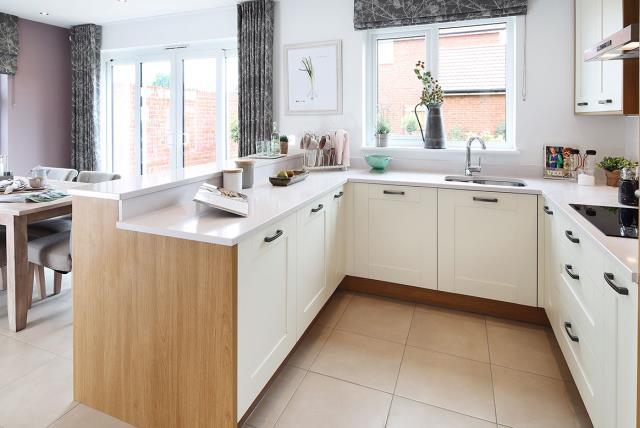 Amberley-Kitchen-38926