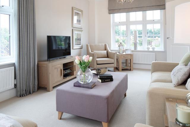 Amberley-Lounge-38935