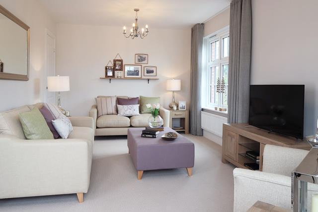 Amberley-Lounge-38936