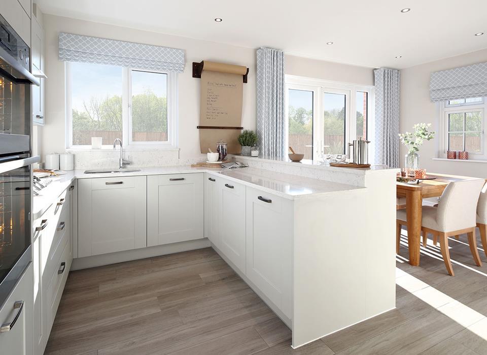 Amberley-Kitchen-46393