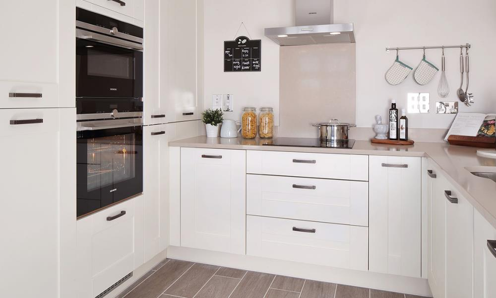 Grantham-semi - kitchen - 46271