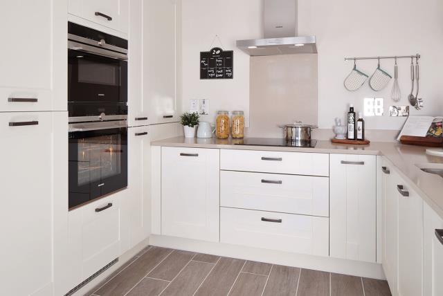 Grantham-semi - kitchen - 46271