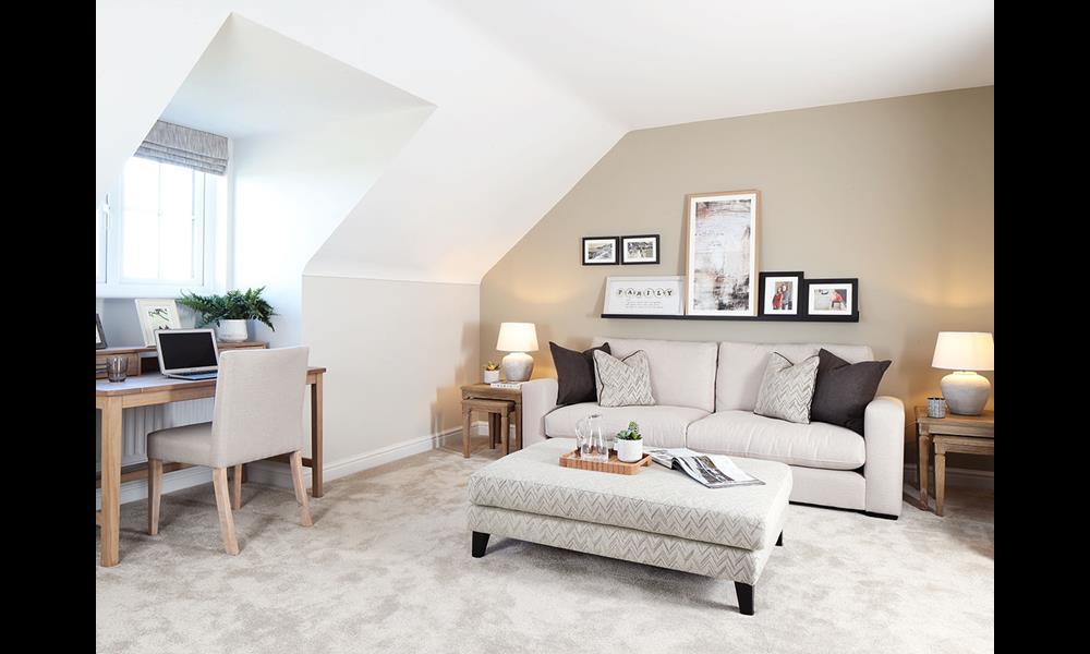 Grantham-semi - lounge - 46274