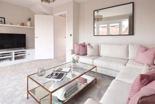Grantham-semi - lounge - 46285