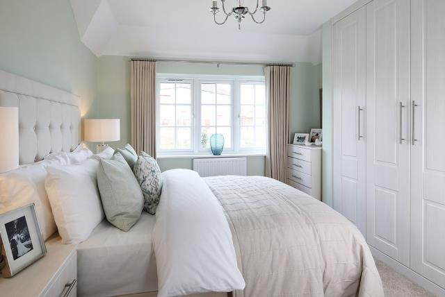 LancasterMews-Ludlow-Bedroom-38509