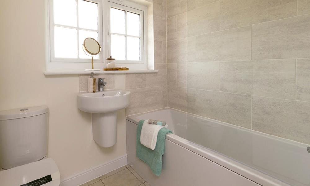 Template-Ludlow-Bathroom-39143