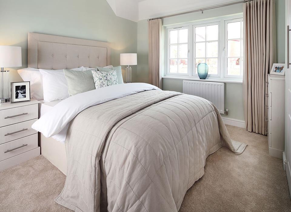 Template-Ludlow-Bedroom-38512