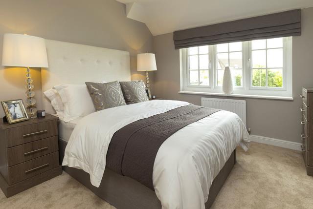 Template-Ludlow-Bedroom-39144