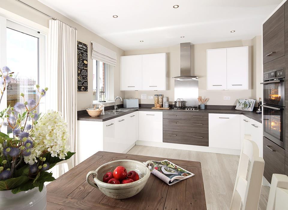 Template-Ludlow-Kitchen-38494