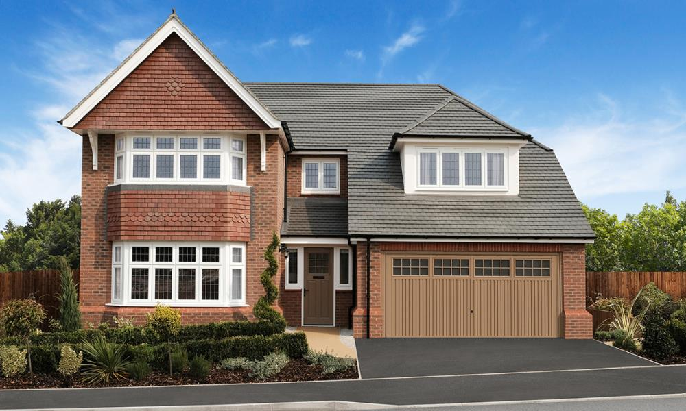 Marlborough-39078-exterior-brick