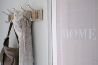 Oxford - coat rack - feature - 44121