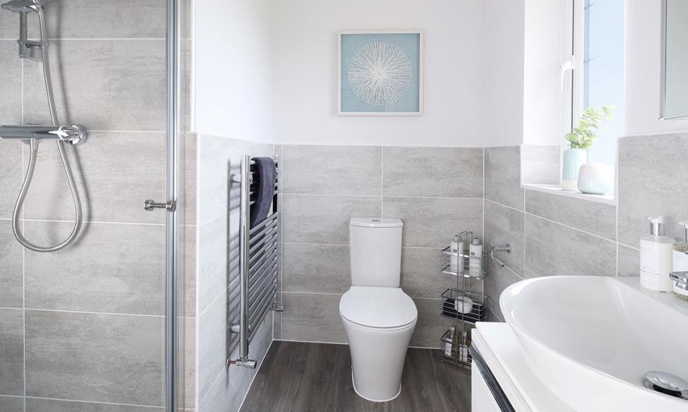Oxford-Bathroom-46866