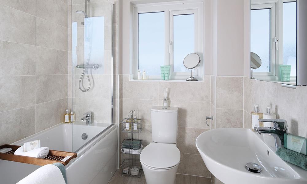 Oxford-Bathroom-46874