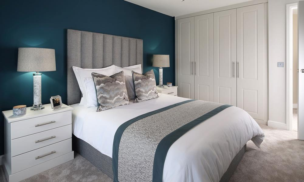 Oxford-Bedroom-46868
