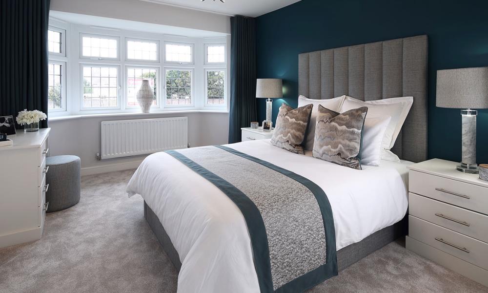 Oxford-Bedroom-46870