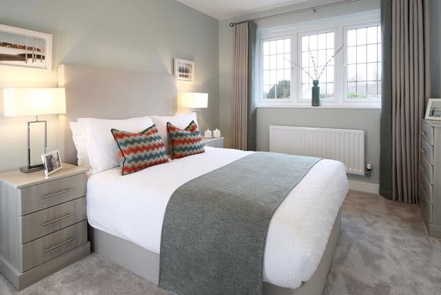 Oxford-Bedroom-46871