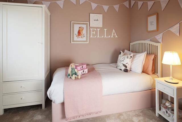 Oxford-Bedroom-46872