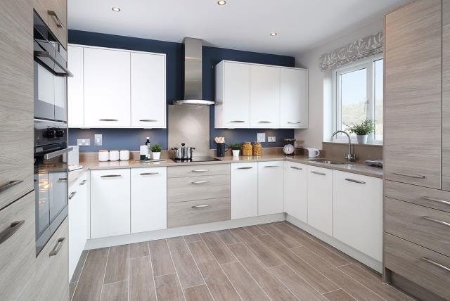 Oxford-Kitchen-46859