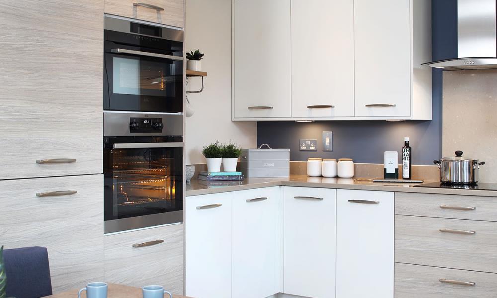 Oxford-Kitchen-46862