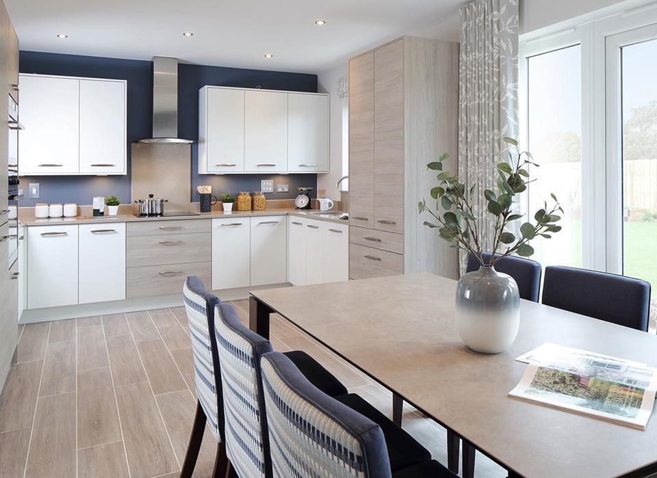 Oxford-Kitchen-Dining-46858