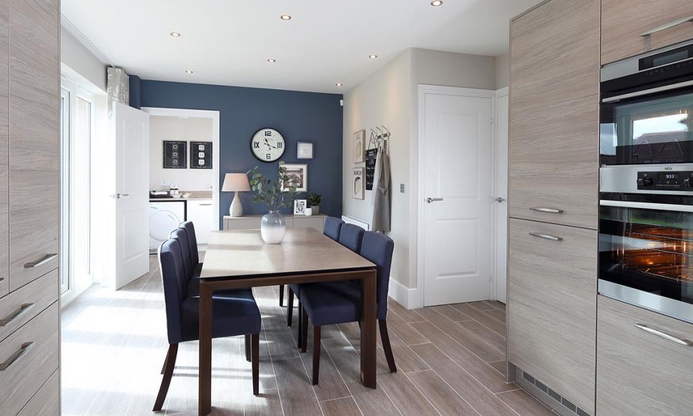 Oxford-Kitchen-Dining-46860
