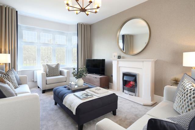 Oxford-Lounge-46864