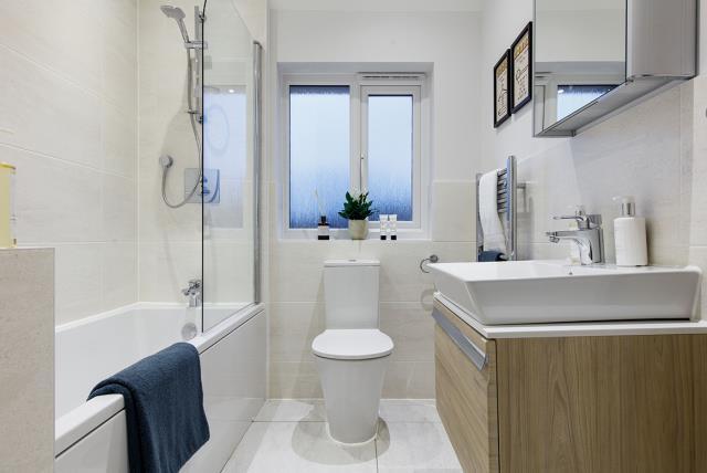 Shaftesbury-bathroom-42330