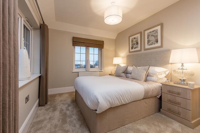 Shaftesbury-bed-42331