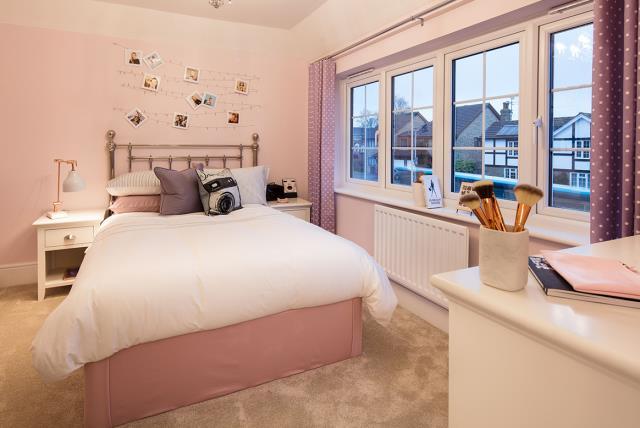 Shaftesbury-bed-42332