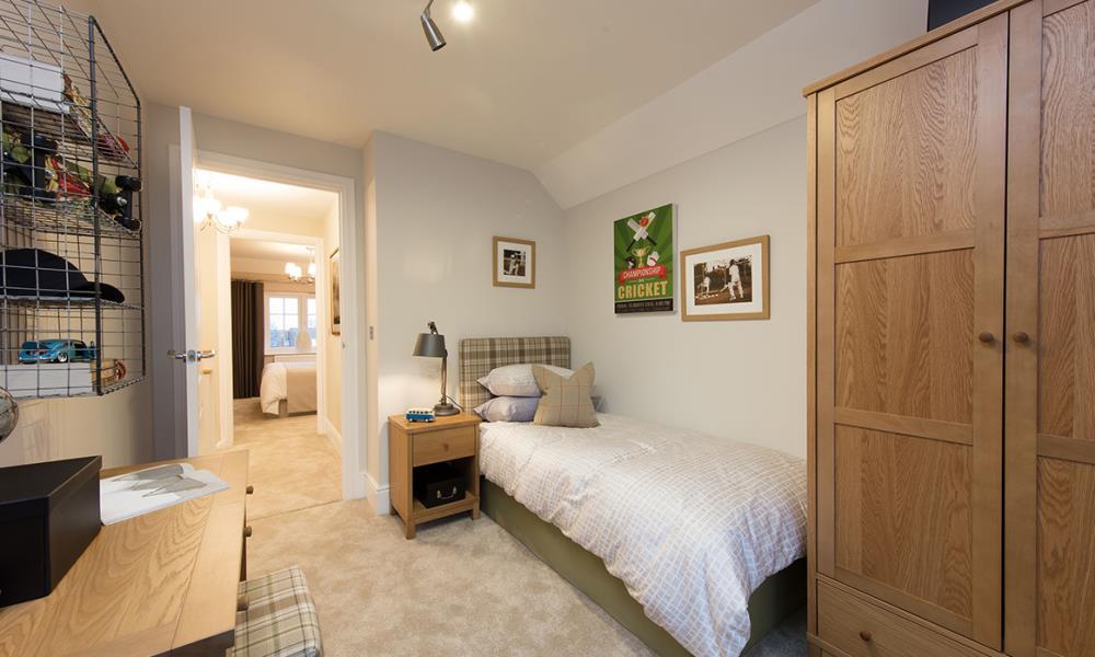 Shaftesbury-bed-42333
