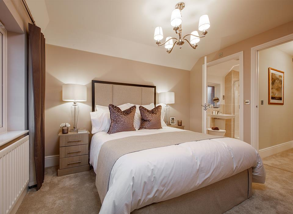 Shaftesbury-bed-42334