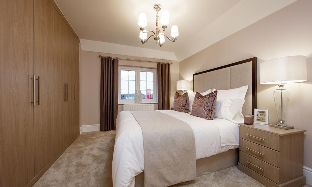 Shaftesbury-bed-42335