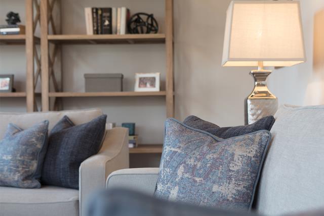 Shaftesbury-livingroom-42319