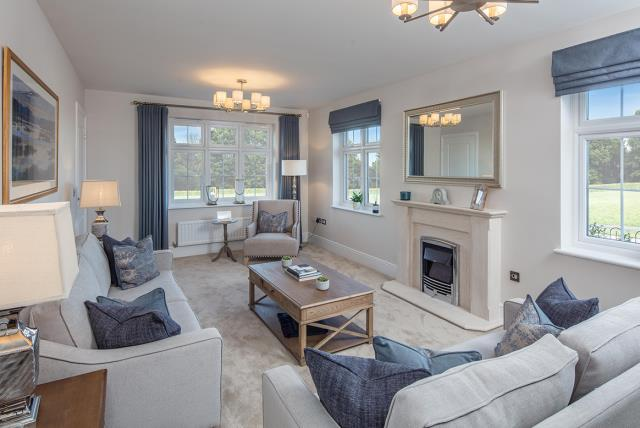 Shaftesbury-lounge-42326